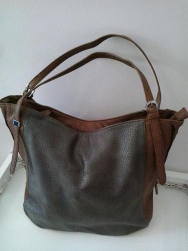 Beautiful Brown Handbags @ R200.00 each ;-)