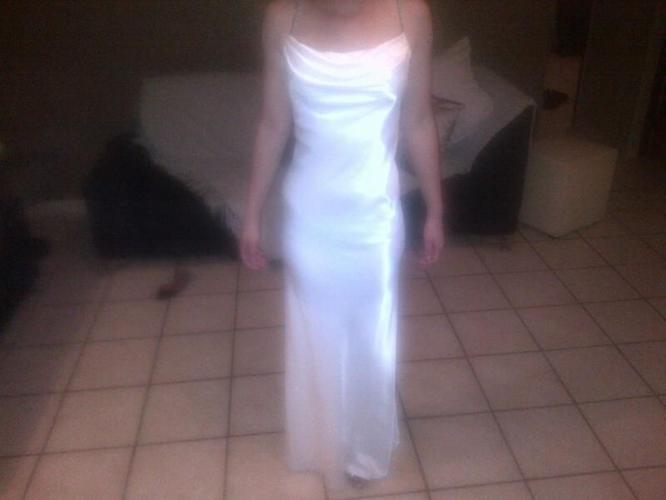 Beautiful dress for sale