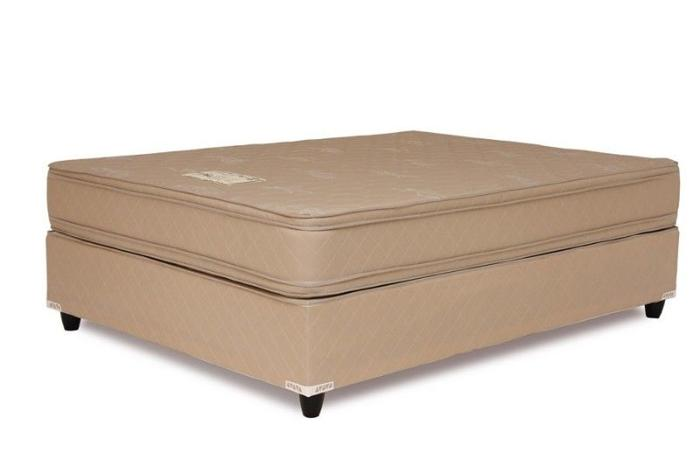 ... Best Deal Mattress And Furniture By Bedsets Gt Mattresses Gt Economy To  Orthopaedic Gt New Gt ...