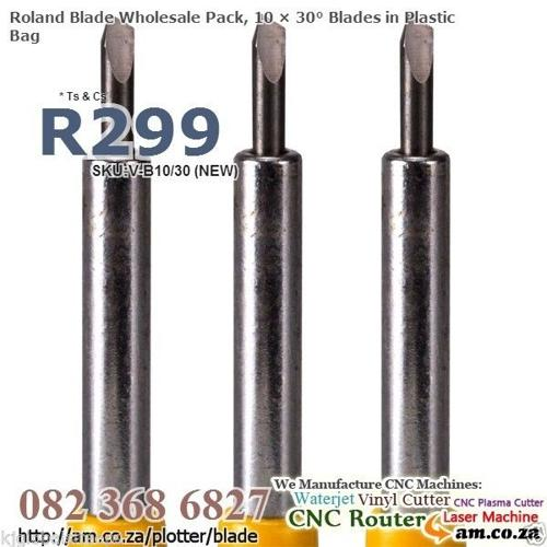 Best Price Vinyl Cutting Blades for Roland,Affordable