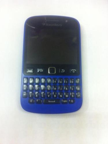 Blackberry 9720 brand new!