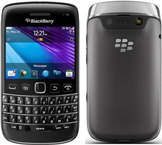 Blackberry 9790 Bold - Brand New Sealed!!