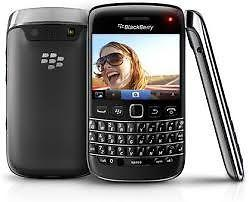 blackberry 9790 for sale