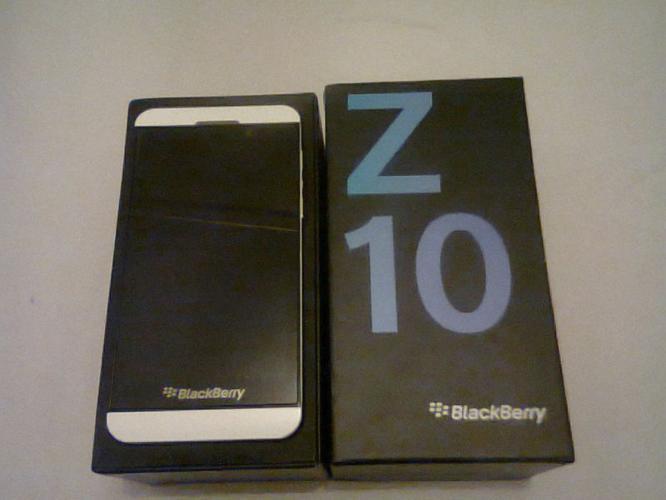 blackberry z10 To swop!
