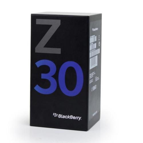 Blackberry Z30 (STILL SEALED...BRAND NEW)