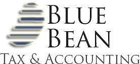 Blue Bean Tax & Accounting