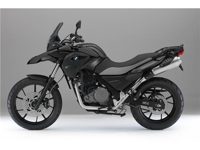 Bmw 650gs New R94 990 Donford Motorrad Cape Town For Sale In Cape