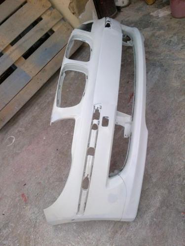 BMW E87 E88 Spares 1 series bonnet/fenders/doors/boot
