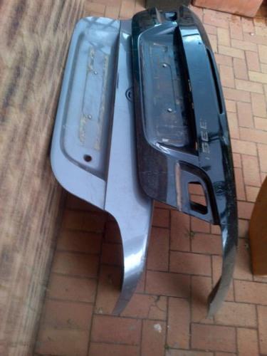 BMW E92 Spares Bonnet /Bootlids /Headlamps/bumpers