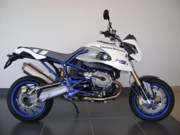 Bmw Hp2 Sport For Sale South Africa