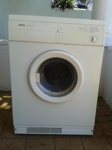 bosch appliance repairs