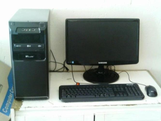 Brand New - Computer for Sale