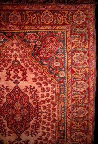 BRAND NEW IMPORTED TURKISH CARPETS ONLY R 150