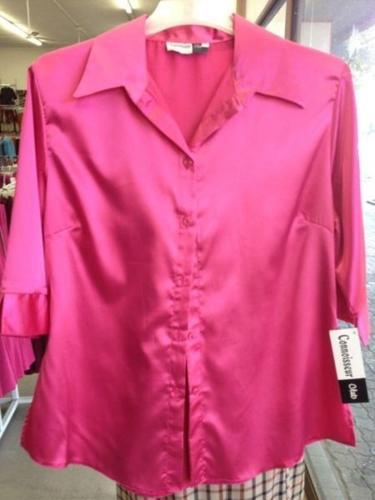 Brand new ladies blouse