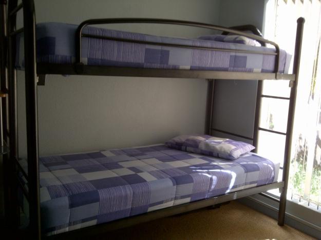 Bunk Bed For Sale In Alberton Gauteng Classified