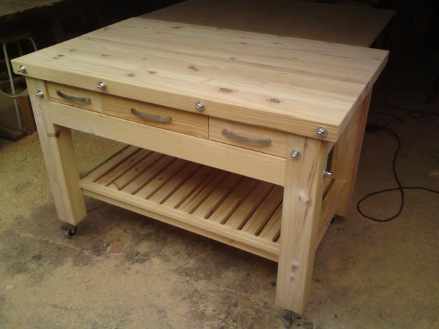 used butcher block for sale submited images