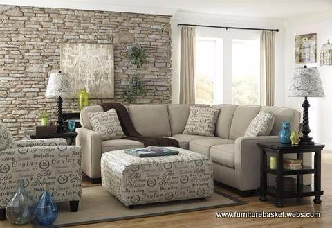 Buy Sofascouchesl Shape Couch Corner Couch23 Seater Couches