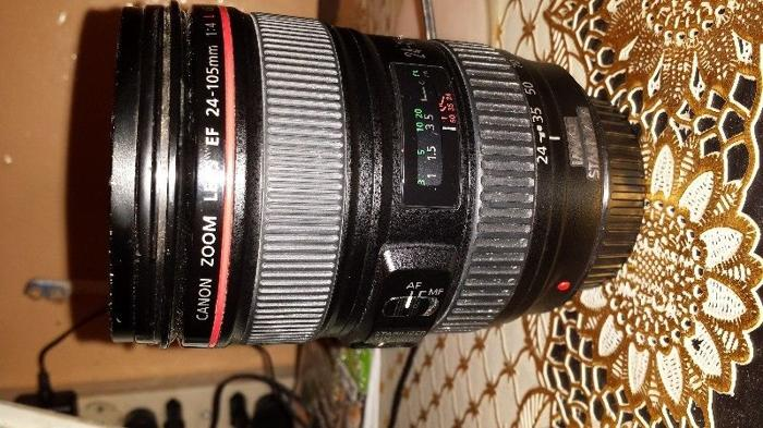canon speedlite 430ex ii for sale R2000 and canon lens