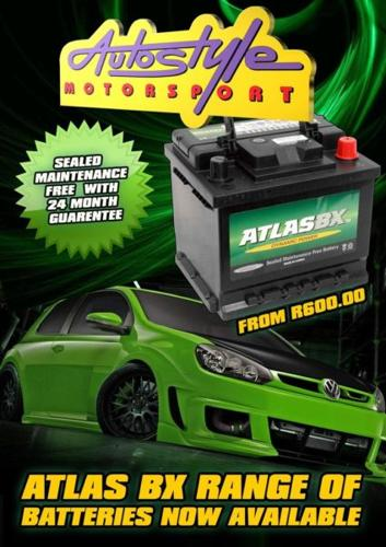 Car Battery Size 652 New R1050 Open 7 Days We Beat Any Price