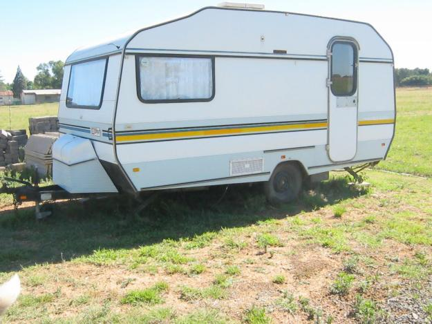 Caravans For Sale Johannesburg With Luxury Trend Assistro. Original Marketed By Henry Graham Estate Agents Offers Around 163210000 4 Bed Detached House. Wiring. Wilk Caravan Wiring Diagram At Eloancard.info