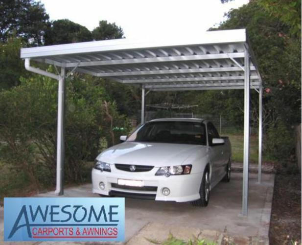 Carports Awnings Shadecloth Patio Awnings Ceiling