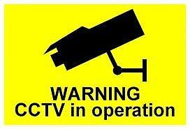 CCTV installations, quotes, repairs and sales