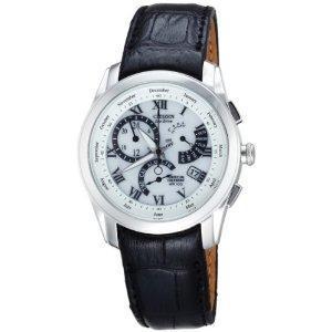 Citizen Men's Eco-Drive Calibre 8700 Watch #BL8000-03A