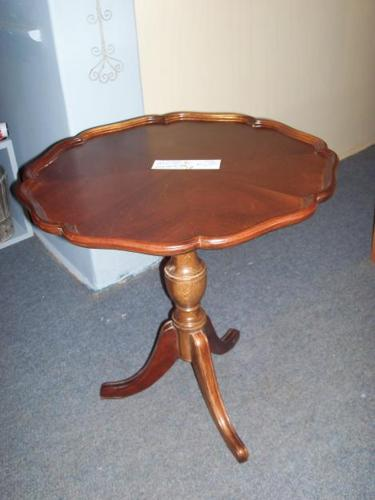 Classic Revival SALE Items New Occassional Tables For Sale In Johannesburg