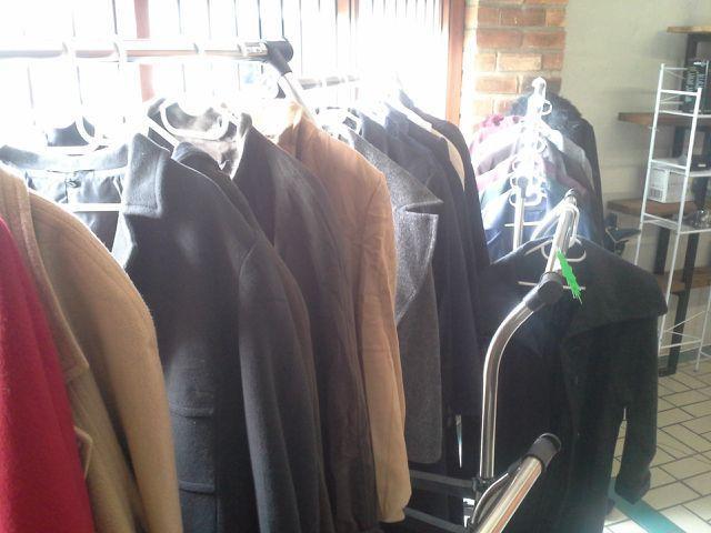Coats!! High Quality SALE