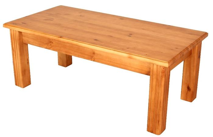 Coffe Tables - all shapes and sizes
