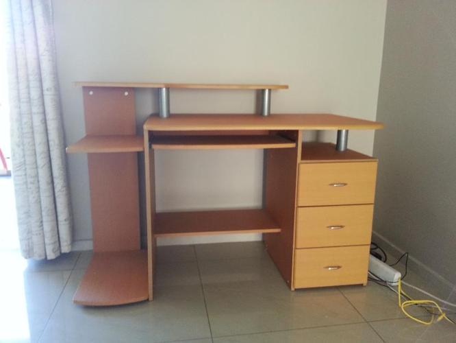puter desk for Sale in Durban KwaZulu Natal Classified