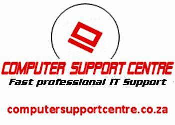 COMPUTER SUPPORT CENTRE -BEFORE BUYING A NEW LAPTOP OR