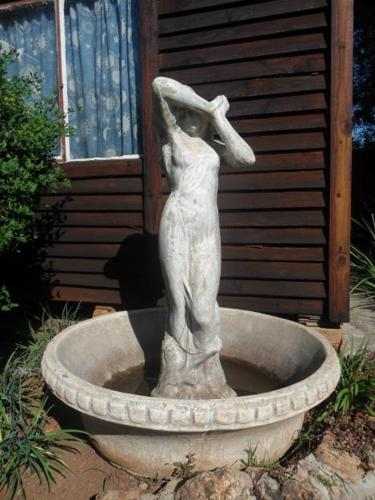 Water Fountains For Sale 113