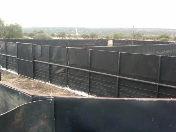 conveyor BOMA,conveyor belt,scrap belt,rubber belt