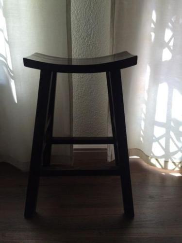 Prime Coricraft Craig Bar Stools For Sale In Bryanston Gauteng Theyellowbook Wood Chair Design Ideas Theyellowbookinfo