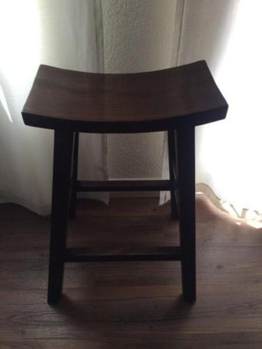 Astounding Coricraft Craig Bar Stools For Sale In Bryanston Gauteng Theyellowbook Wood Chair Design Ideas Theyellowbookinfo