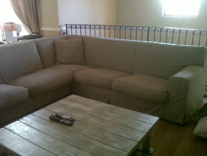 Coricraft Quot Kirsty Quot Corner Couch For Sale In Johannesburg