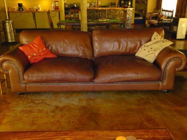 Coricraft Leather Couches For Sale In Midrand Gauteng