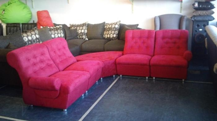 Corner Couch For Sale In Cape Town Western Cape