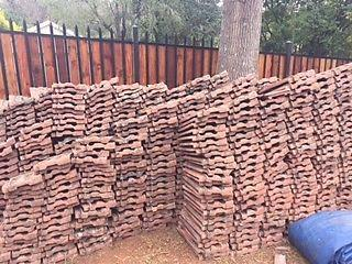 Coronation Marseille Roof Tiles For Sale In Pietermaritzburg Kwazulu Natal Classified Southafricanlisted Com