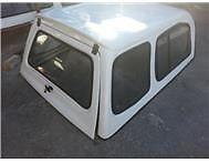 corsa utility Canopy for sale