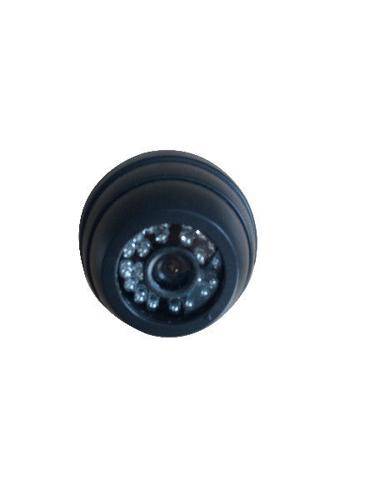 crazy Special for July only! 480TVL dome camera for