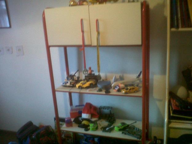 Cupboard / Shelf unit