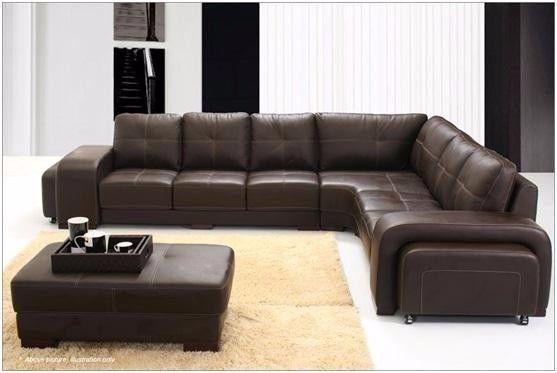 Custom Made Corner Couches Lounge Suite Couches Direct