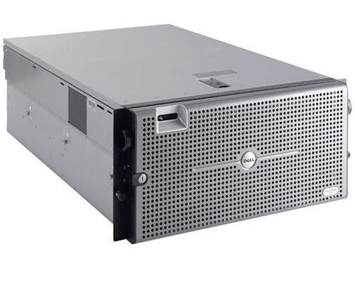 Dell 2900 Rackmount Server For Sale for Sale in Pinetown