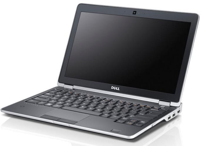 Dell Latitude E6230 i5 Laptop