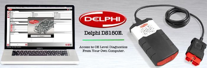 delphi-ds150e-vci--obd-scanner-for-cars-trucks