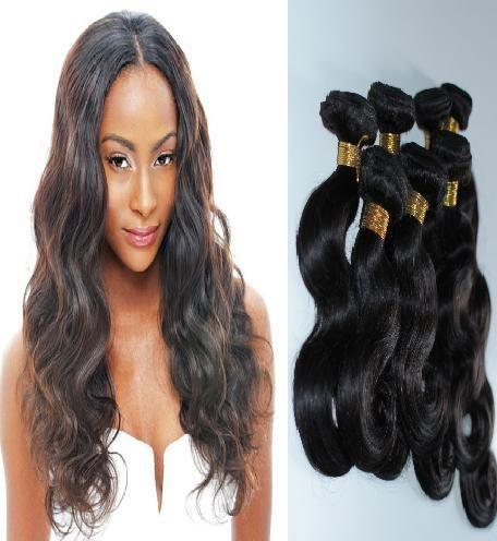 DESIGN THE HAIR STYLE YOU WANT, PERUVIAN, MALAYSIAN FOR