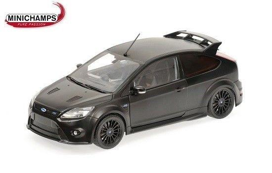 Diecast Scale Model Cars For Sale