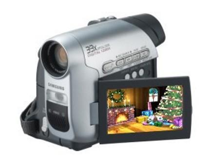Digital Video Camera for sale